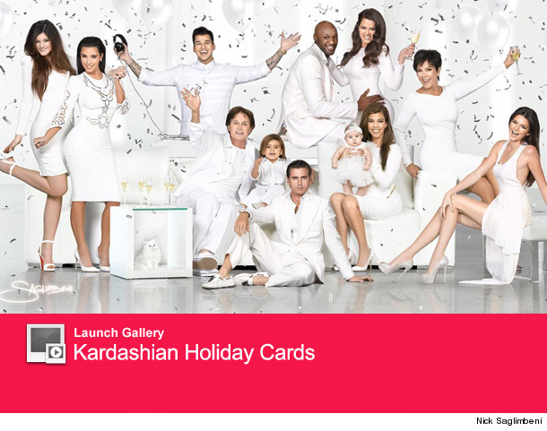 1218_kardashian_launch2