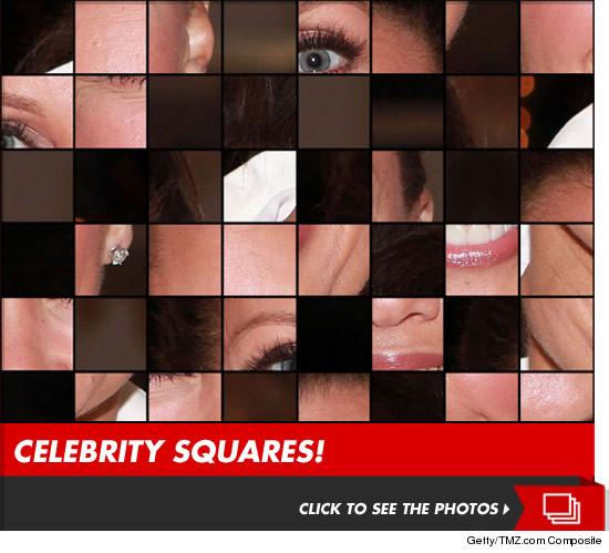 1218_squares_launch