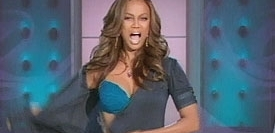 111806-tyra-banks-takes-it-off
