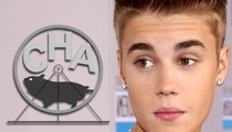 Justin Bieber -- Accused of ANIMAL CRUELTY ... by Hamster Org.