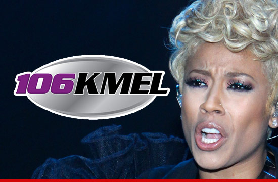 1219_kmel_san_francisco_keyshia_cole_article