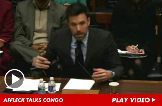 121912_affleck_congo_launch