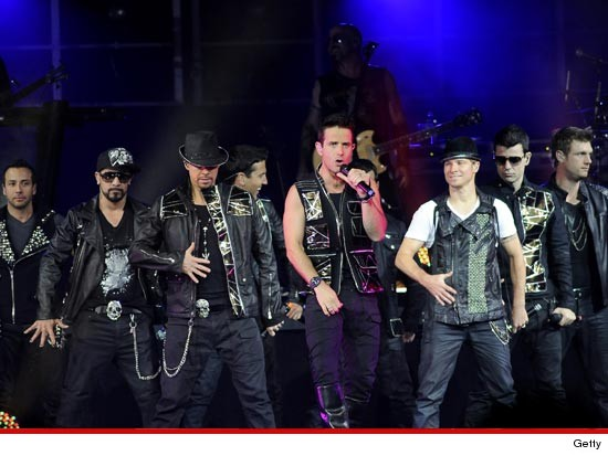 1220_BSB_NKOTB_GETTY