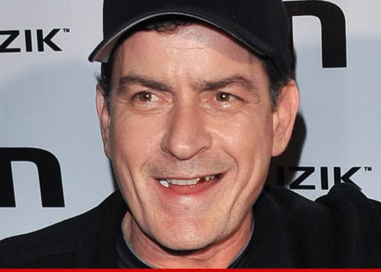 1220_charlie_sheen_getty