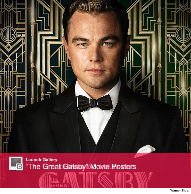 1220_gatsbyposter_launch