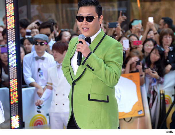 1220_psy_inset