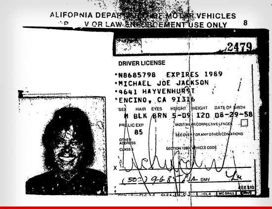 1221_2subasset_michael_jackson_driverslicense