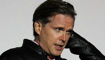 'Princess Bride' Star Cary Elwes -- Tax Lien For Me? As You Wish