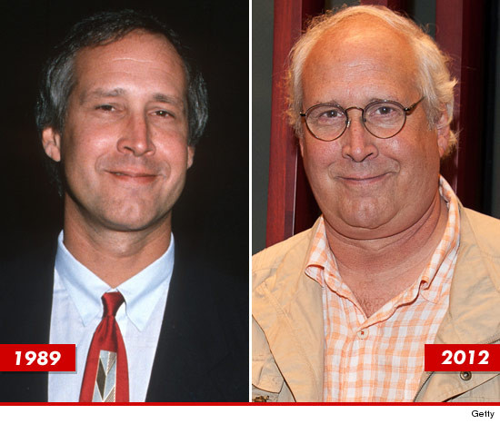1221_chevy_chase_good_genes_launch