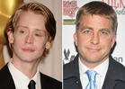 Macaulay Culkin vs. Peter Billingsley: Who'd You