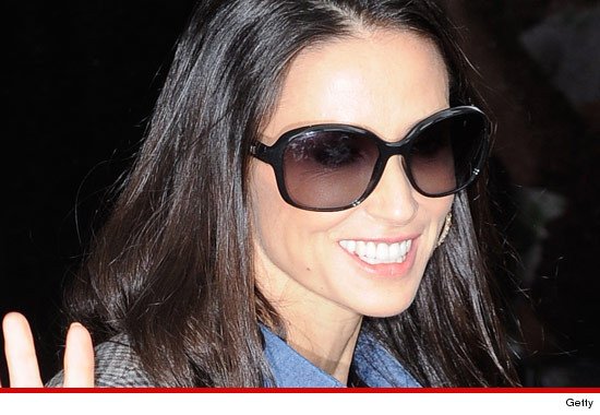 1221_demi_moore_article_getty