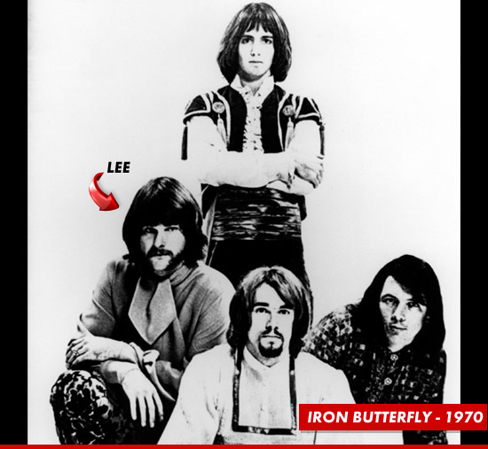 1221_iron_butterfly_lee_dorman_death_dead_article