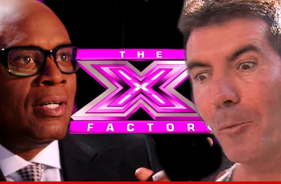 1221_la_reid_x_factor_simon_cowell_article