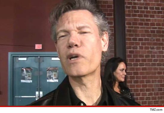 1221-randy-travis-tmz-article-2