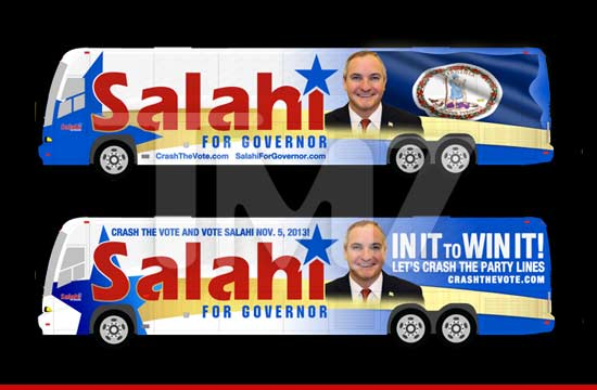 1221_salahi_bus_wrap