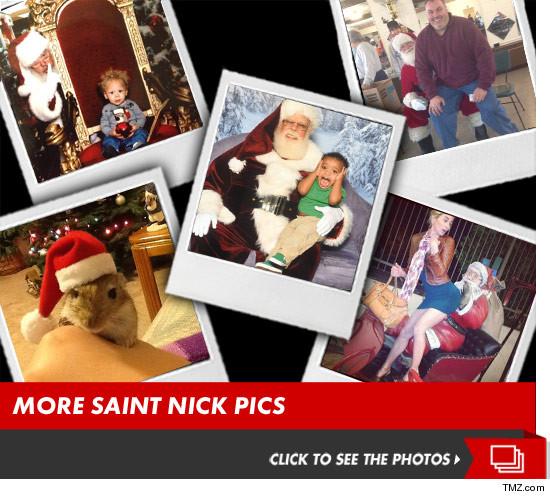 1221_santa_snapshots_final_5_launch_v2