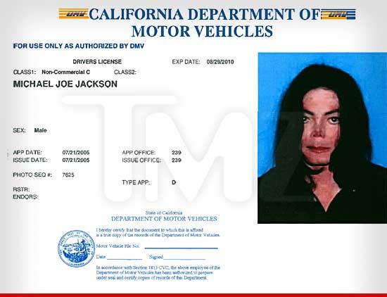 1221_subasset_michael_jackson_driverslicense