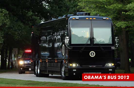 1221_subasset_obama_bus