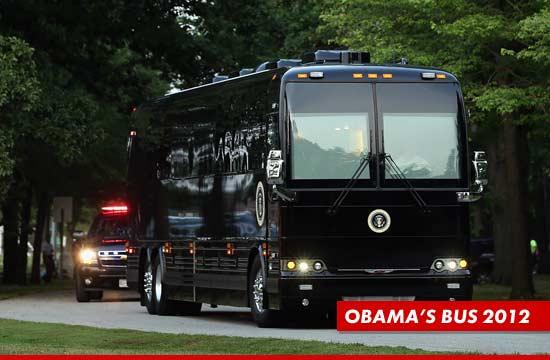 1221_subasset_obama_bus