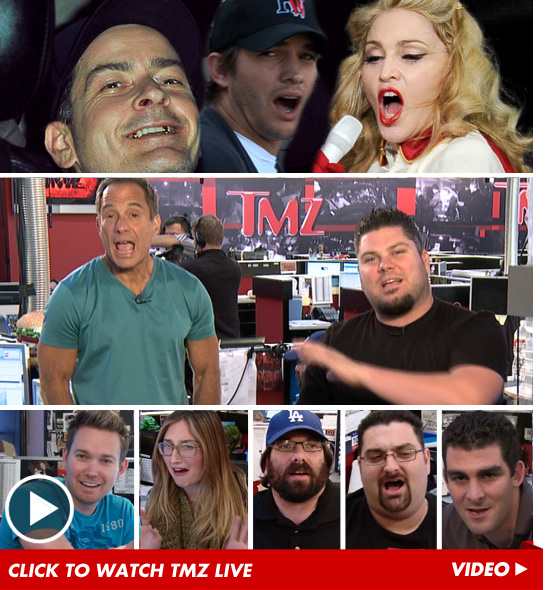 1221_tmz_live_post_Article