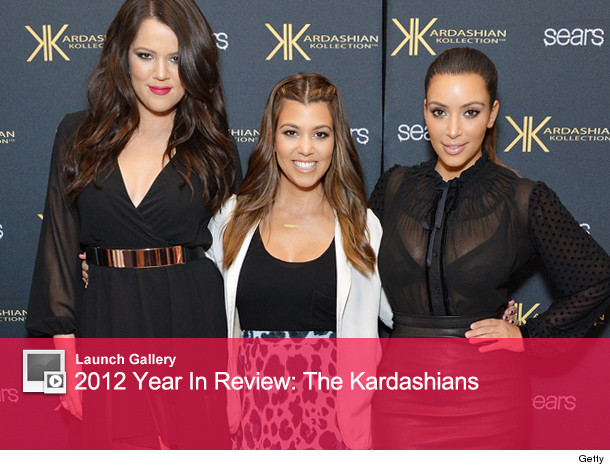 1224_kardashian_launch
