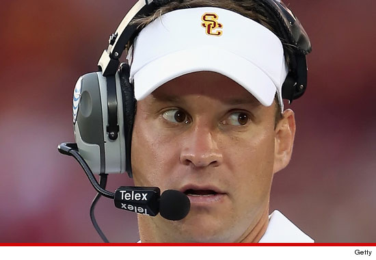 1221_lane_kiffin_article