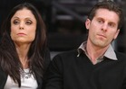 Bethenny Frankel -- 'Real Housewives' Star Separates from Husband