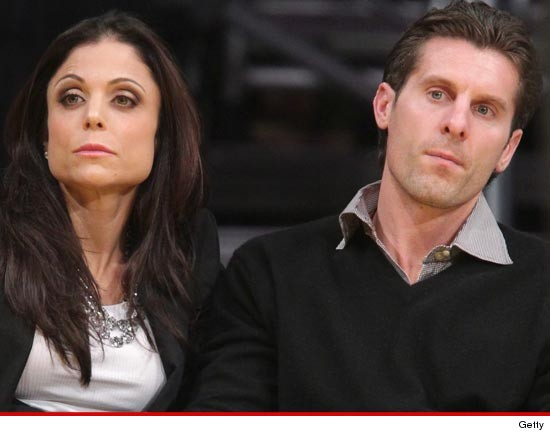 1222_jason-Hoppy_bethenny_frankel_getty