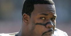 Joey Porter is a Degenerate Gambler ... Officials Say [Update]