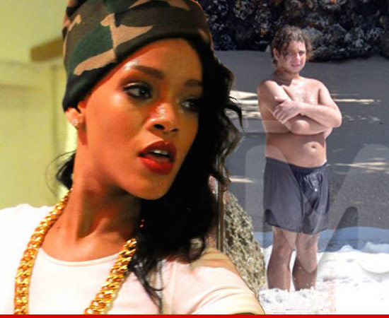1224-rihanna-german-trespasser