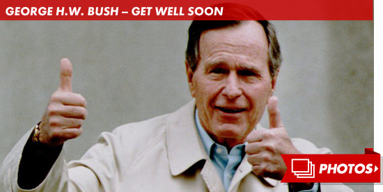 1226_george_hw_bush_get_well_soon_footer_v2