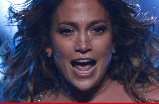 1226_jennifer_lopez_article_getty