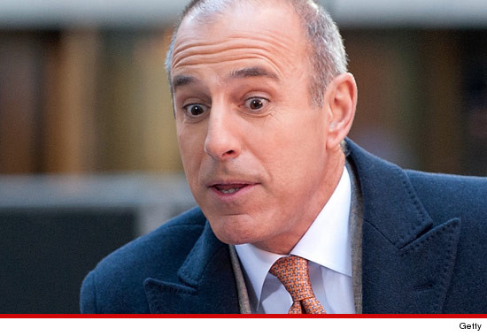 1226_matt_lauer_article_getty