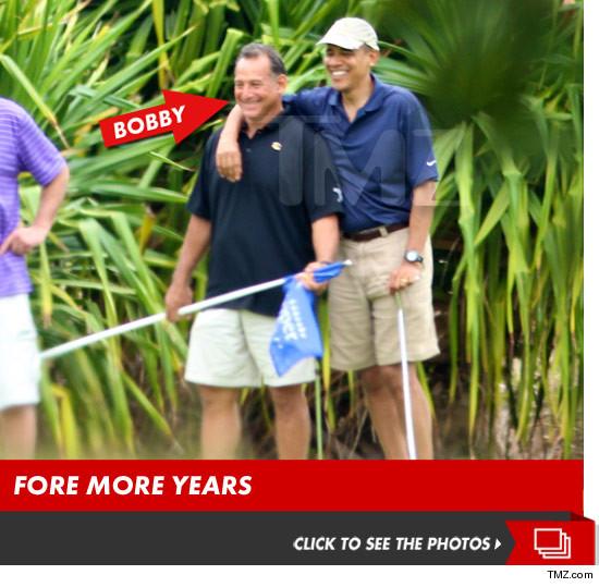1226_obaba_golfing_bobby_launch