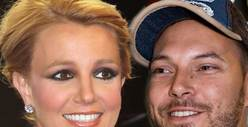 Britney Spears & K-Fed -- Tax Lien Busting Team