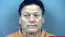 MLB Hall of Famer Carlton Fisk Pleads Guilty to Corny DUI
