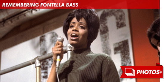1227_fontella_bass_remembering_footer