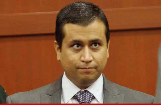 1227_george_zimmerman