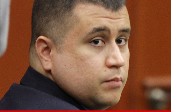 1227_george_zimmerman_Article_Getty