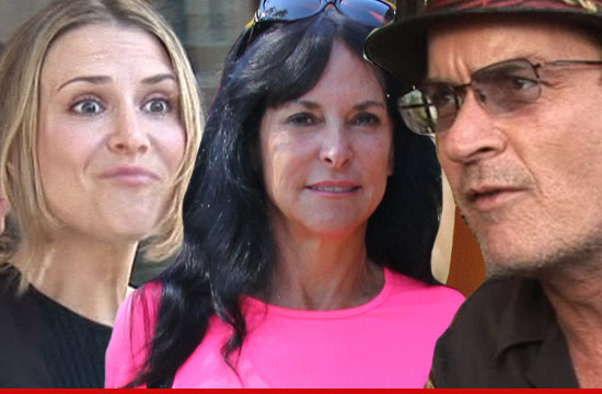 1227_miore_fiore_brooke_mueller_charlie_sheen_tmz_getty_article_2