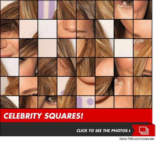 1227_squares_launch