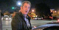 Mel Gibson: I&#039;m Making No Promises For 2013