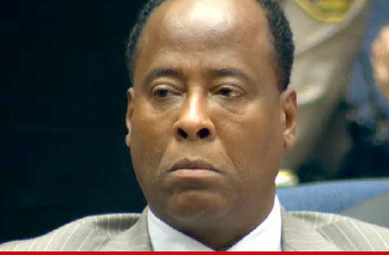 1228_conrad_murray_article_tmz