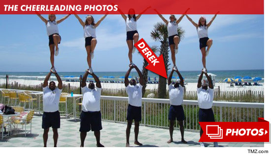 1228_derek_brunson_cheerleading_footer
