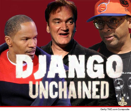 1228-django-unchained