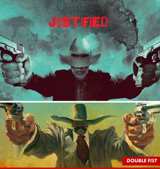 1228-justified-double-fist