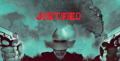 'Justified' Producers Accused of Ripping Off Western Artist