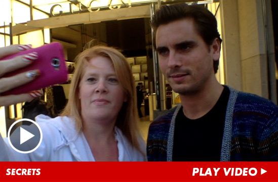 122812_disick_launch