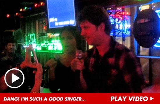 122812_heder_karaoke_launch