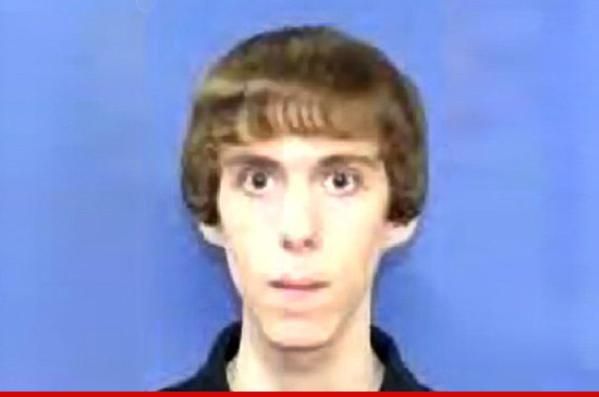1228-adam-lanza